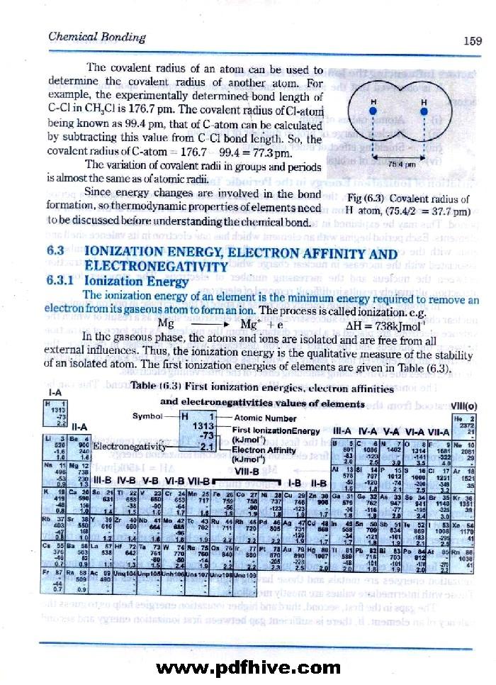 chemistry11(pdfhive.com)_Page_162