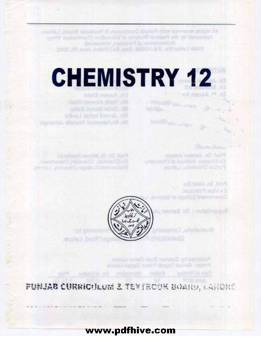 chemistry12bd(pdfhive.com)_Page_002