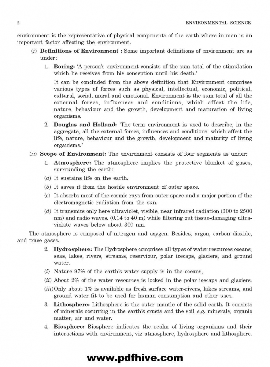 pdfdrive.com.environmental.science_Page_004