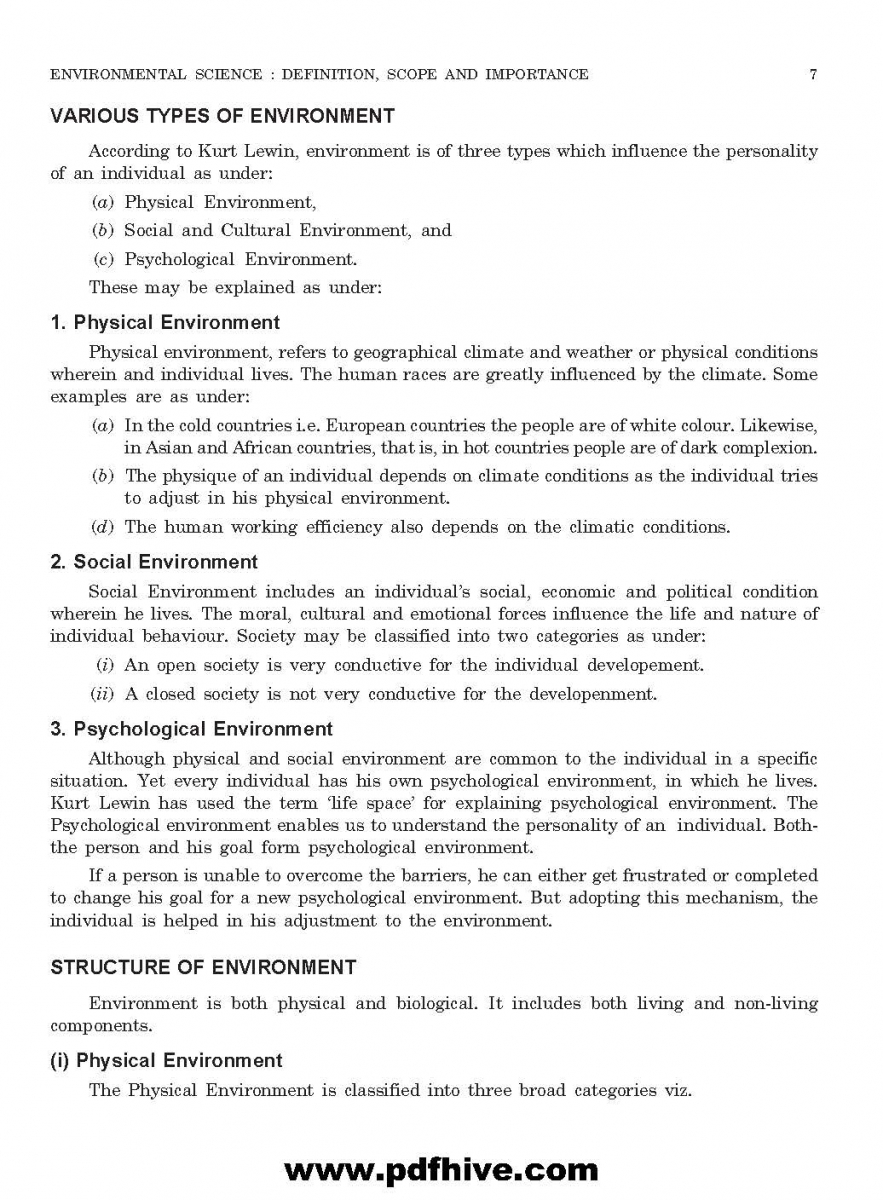 pdfdrive.com.environmental.science_Page_009