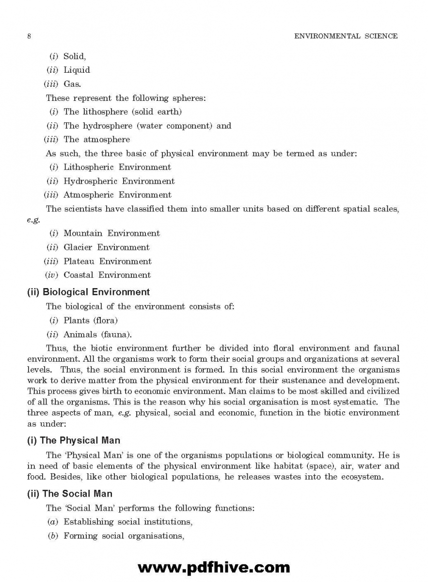 pdfdrive.com.environmental.science_Page_010