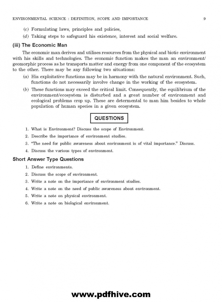 pdfdrive.com.environmental.science_Page_011