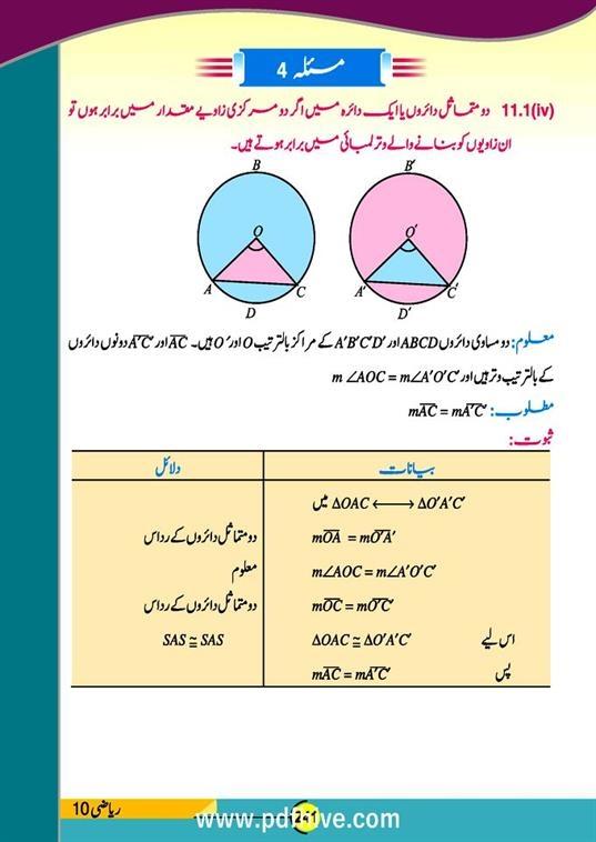 pdfdrive urdu grammar math 10 free books pdfhive-7