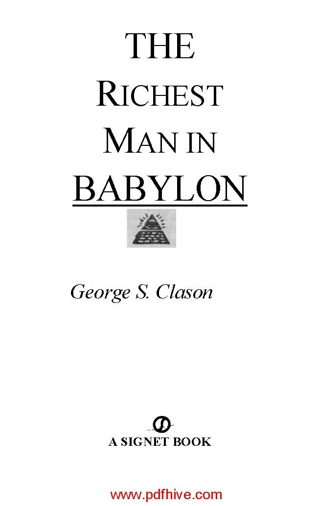 The Richest Man In Babyloon_Page_002