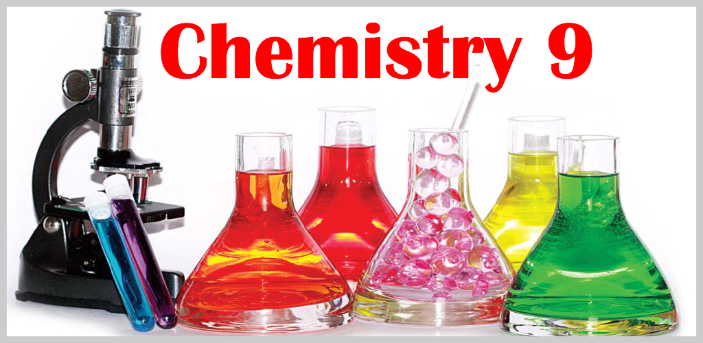 Book food pdf chemistry