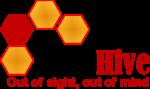 PDF Hive