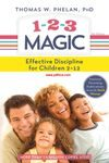 123 Magic 3-Step Discipline for Calm Effective and Happy Parenting, disciplined, discipline definition, discipline equals freedom, discipline synonym, discipline quotes, discipline for toddlers, discipline toddler.