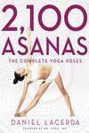 The Complete Yoga Poses Guide, crack code interview pdf, cracking the code interview pdf, book free pdf, alchemist pdf, freebooks pdf, pdf drive, yoga benefits, yoga exercises, yoga videos