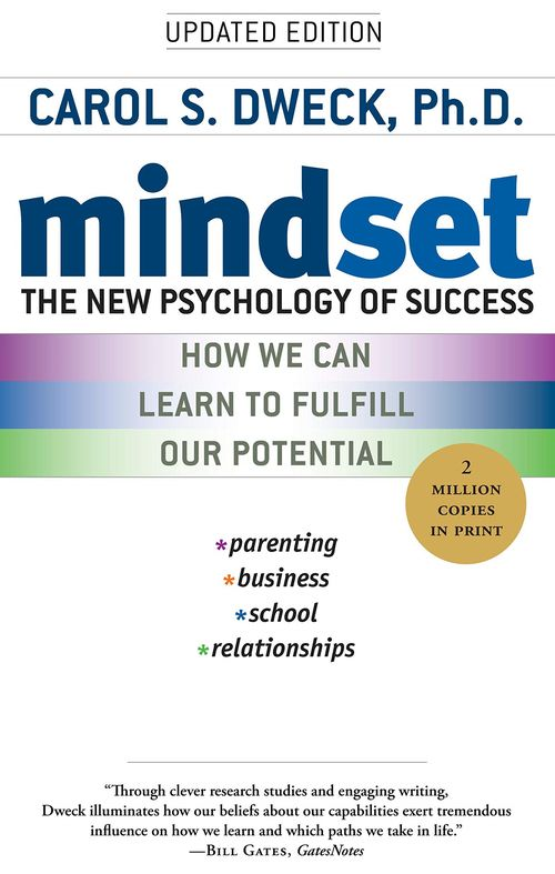 Mindset - The New Psychology of Success by Carol S. and Dweck, Free Most Popular E-Books - PDF Drive, Rich Dad Poor Dad Download, book pdf books with pdf driver pdf book pdf free freebooks pdf crack code interview pdf cracking the code interview pdf alchemist pdf free play boy playboy free