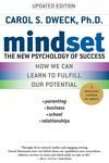 Mindset- The New Psychology of Success, Free Most Popular E-Books - PDF Drive, Rich Dad Poor Dad Download, book pdf books with pdf driver pdf book pdf free freebooks pdf crack code interview pdf cracking the code interview pdf alchemist pdf free play boy playboy free