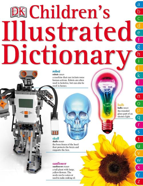 Children's Illustrated Dictionary by John McIlwain ( PDFhive.com ), photo dictionary, picture dictionary, illustrated by meaning, childrens dictionary, picture dictionary for kids, dictionary cambridge, dictionary oxford, dictionary english to urdu
