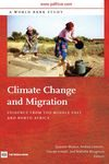 what is climate change? climate and weather, climate types, climate zones, weather definition, climate change definition, what is weather? What causes climate change? A World Bank Study, Human migration, types of migration