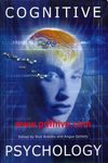 Cognitive Psychology by Nick Braisby and Angus Gellatly, cognitive psychology definition, cognitive psychology theories.