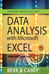 Data Analysis with Microsoft Excel ( PDFhive.com )