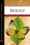 Encyclopedia of Biology A to Z, biology book, biology topics, biology definitions, What are the branches of biology? importance of biology, encyclopedia britannica, encyclopedia for kids.