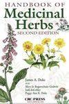 Handbook of Medicinal Herbs by James A. Duke, herpes zoster, herbs de provence. herbs as medicine, herbs shop, herbs and rye