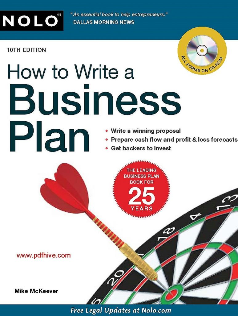 business plan template, business plan examples, business proposal template, business plan definition, free business plan