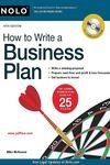 business plan template, business plan examples, business proposal template, business plan definition, free business
