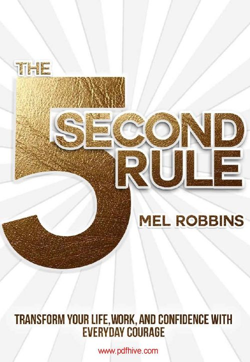 5 second rule questions, 5 second rule game, pdfdrive.com, pdfhive.com