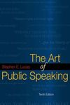 The Art of Public Speaking by Stephen E Locus, Thinking Skills - Critical Thinking and Problem Solving ( PDFDrive.com ), creative thinking skills, examples, critical thinking questions, critical thinking