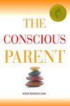The Conscious Parent-Transforming Ourselves and Empowering Our Children ( PDFhive.com ), parent portal, parenthood, parent connect parenthood cast, parent trap cast.