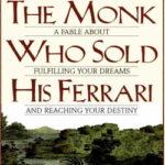 The Monk Who Sold His Ferrari ( PDFhive.com )