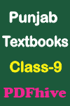 Chemistry 9th Notes Urdu Medium contains fundamental topics of chemistry, definitions, short questions, long questions. Chemistry 9 english has three reading modes.