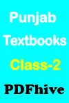 Class 2 All Punjab Textbooks Free PDF Downloads, Math 2 notes, Urdu Grammar 2th class, lnd v3, lnd v4, lnd v5, lnd v6, English Punjab Text book free pdf, pdfdrive, pdfhive, freebooks. ptb books, #Class 10 Textbook, punjab text book, punjab text book board, #punjab curriculum and textbooks, punjab #textbook board 7th class books, punjab books pdf, Mastering Photoshop for Web Design, punjab text board, punjab textbook board books, mathcity, #pakistani culture pdf, pdf drive, pdfdrive, rich dad poor dad pdf, pdf books, pdf kitap, ppsc, gop, pk, #ilmkidunya, #jobsalert, #jobz, fbr, #gov, freebooks, #sedinfo, net, ratta, elearn, education zarorat, archive org, scribd, slideshare, academia edu, epdf tips, Class 12 All Punjab Textbooks Free PDF Downloads. entry test preparation notes, 1st year biology book pdf, biology book for class 11 punjab board pdf, fsc biology punjab text book pdf, entry test preparation books, fsc part 1 math book pdf, 2nd year math book from punjab board pdf, fsc part 2 math book pdf download, federal board books pdf, #english book 3 for class 11