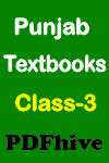 Class 3 All Punjab Textbooks Free PDF Downloads, Math 3 notes, Urdu Grammar 3th class, lnd v3, lnd v4, lnd v5, lnd v6, English Punjab Text book free pdf, pdfdrive, pdfhive, freebooks. ptb books, #Class 10 Textbook, punjab text book, punjab text book board, #punjab curriculum and textbooks, punjab #textbook board 7th class books, punjab books pdf, Mastering Photoshop for Web Design, punjab text board, punjab textbook board books, mathcity, #pakistani culture pdf, pdf drive, pdfdrive, rich dad poor dad pdf, pdf books, pdf kitap, ppsc, gop, pk, #ilmkidunya, #jobsalert, #jobz, fbr, #gov, freebooks, #sedinfo, net, ratta, elearn, education zarorat, archive org, scribd, slideshare, academia edu, epdf tips, Class 12 All Punjab Textbooks Free PDF Downloads. entry test preparation notes, 1st year biology book pdf, biology book for class 11 punjab board pdf, fsc biology punjab text book pdf, entry test preparation books, fsc part 1 math book pdf, 2nd year math book from punjab board pdf, fsc part 2 math book pdf download, federal board books pdf, #english book 3 for class 11