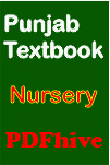 Class Nursery All Punjab Textbooks Free PDF Downloads, Math Nursery notes, Urdu Grammar Nursery class, lnd v3, lnd v4, lnd v5, lnd v6, English Punjab Text book free pdf, pdfdrive, pdfhive, freebooks. ptb books, #Class 10 Textbook, punjab text book, punjab text book board, #punjab curriculum and textbooks, punjab #textbook board 7th class books, punjab books pdf, Mastering Photoshop for Web Design, punjab text board, punjab textbook board books, mathcity, #pakistani culture pdf, pdf drive, pdfdrive, rich dad poor dad pdf, pdf books, pdf kitap, ppsc, gop, pk, #ilmkidunya, #jobsalert, #jobz, fbr, #gov, freebooks, #sedinfo, net, ratta, elearn, education zarorat, archive org, scribd, slideshare, academia edu, epdf tips, Class 12 All Punjab Textbooks Free PDF Downloads. entry test preparation notes, 1st year biology book pdf, biology book for class 11 punjab board pdf, fsc biology punjab text book pdf, entry test preparation books, fsc part 1 math book pdf, 2nd year math book from punjab board pdf, fsc part 2 math book pdf download, federal board books pdf, #english book 3 for class 11