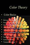 Color Theory, color harmony, monochromatic color scheme, complementary colors list, spiritual meaning of colors, color css, color wheel, color palette