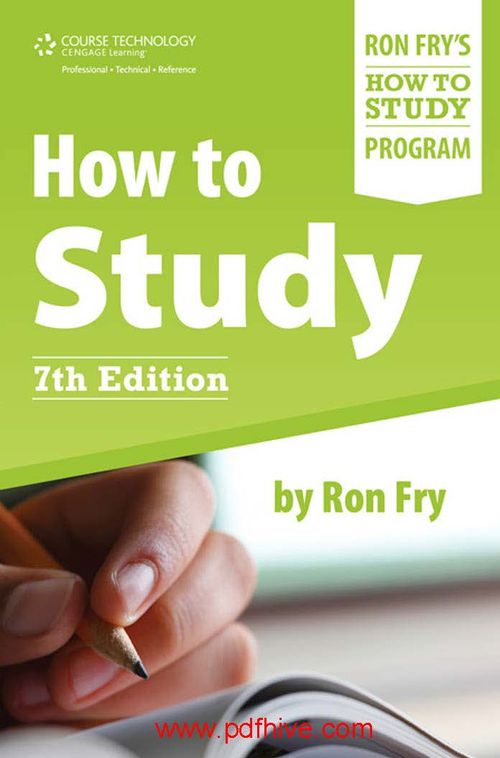 how to learn, how to study, study skills, how to study effectively, study tips, how to study well, learning how to learn, language learner, best way to study, study habits, ways to study, effective study skills, how to learn fast, ways of learning free pdf books