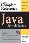 java java 64 bit jsp jre java update java string java runtime environment java apps install java jsf java 7 java runtime java sdk java api servlet java se java swing javas java latest version java applet java ee