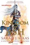 Kingdom of Ash, How to Draw Comics the Marvel Way, marvel studios, marvel entertainment, marvel comics characters, marvel comics movies, marvel comics pdf, marvel characters, dc comics, dc marvel