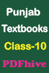 Class 10 All Punjab Textbooks Free PDF Downloads: ptb books, Class 10 #Textbook, punjab text book, punjab text book board, #punjab curriculum and textbooks, punjab #textbook board 7th class books, punjab books pdf, Mastering Photoshop for Web Design, punjab text board, punjab textbook board books, mathcity, pakistani culture pdf, pdf drive, pdfdrive, rich dad poor dad pdf, pdf books, pdf kitap, ppsc, gop, pk, #ilmkidunya, jobsalert, jobz, fbr, gov, freebooks, #sedinfo, net, ratta, elearn, education zarorat, archive org, scribd, slideshare, academia edu, epdf tips, Class 12 All Punjab Textbooks Free PDF Downloads. entry test preparation notes, 1st year biology book pdf, biology book for class 11 punjab board pdf, fsc biology punjab text book pdf, entry test preparation books, fsc part 1 math book pdf, 2nd year math book from punjab board pdf, fsc part 2 math book pdf download, federal board books pdf, english book 3 for class 11