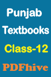 ptb books, punjab text book, punjab text book board, punjab curriculum and textbooks, punjab textbook board 7th class books, punjab books pdf, Mastering Photoshop for Web Design, punjab text board, punjab textbook board books, mathcity, pakistani culture pdf, pdf drive, pdfdrive, rich dad poor dad pdf, pdf books, pdf kitap, ppsc, gop, pk, ilmkidunya, jobsalert, jobz, fbr, gov, freebooks, sedinfo, net, ratta, elearn, education zarorat, archive org, scribd, slideshare, academia edu, epdf tips, Class 12 All Punjab Textbooks Free PDF Downloads. entry test preparation notes, 1st year biology book pdf, biology book for class 11 punjab board pdf, fsc biology punjab text book pdf, entry test preparation books, fsc part 1 math book pdf, 2nd year math book from punjab board pdf, fsc part 2 math book pdf download, federal board books pdf, english book 3 for class 11