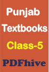 Class 5 All Punjab Textbooks Free PDF Downloads, Math 5 notes, Urdu Grammar 5th class, English Punjab Text book free pdf, pdfdrive, pdfhive, freebooks. ptb books, #Class 10 Textbook, punjab text book, punjab text book board, #punjab curriculum and textbooks, punjab #textbook board 7th class books, punjab books pdf, Mastering Photoshop for Web Design, punjab text board, punjab textbook board books, mathcity, #pakistani culture pdf, pdf drive, pdfdrive, rich dad poor dad pdf, pdf books, pdf kitap, ppsc, gop, pk, #ilmkidunya, #jobsalert, #jobz, fbr, #gov, freebooks, #sedinfo, net, ratta, elearn, education zarorat, archive org, scribd, slideshare, academia edu, epdf tips, Class 12 All Punjab Textbooks Free PDF Downloads. entry test preparation notes, 1st year biology book pdf, biology book for class 11 punjab board pdf, fsc biology punjab text book pdf, entry test preparation books, fsc part 1 math book pdf, 2nd year math book from punjab board pdf, fsc part 2 math book pdf download, federal board books pdf, #english book 3 for class 11
