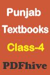 Class 4 All Punjab Textbooks Free PDF Downloads, Math 4 notes, Urdu Grammar 4th class, English Punjab Text book free pdf, pdfdrive, pdfhive, freebooks. ptb books, #Class 10 Textbook, punjab text book, punjab text book board, #punjab curriculum and textbooks, punjab #textbook board 7th class books, punjab books pdf, Mastering Photoshop for Web Design, punjab text board, punjab textbook board books, mathcity, #pakistani culture pdf, pdf drive, pdfdrive, rich dad poor dad pdf, pdf books, pdf kitap, ppsc, gop, pk, #ilmkidunya, #jobsalert, #jobz, fbr, #gov, freebooks, #sedinfo, net, ratta, elearn, education zarorat, archive org, scribd, slideshare, academia edu, epdf tips, Class 12 All Punjab Textbooks Free PDF Downloads. entry test preparation notes, 1st year biology book pdf, biology book for class 11 punjab board pdf, fsc biology punjab text book pdf, entry test preparation books, fsc part 1 math book pdf, 2nd year math book from punjab board pdf, fsc part 2 math book pdf download, federal board books pdf, #english book 3 for class 11