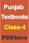 Class 4 All Punjab Textbooks Free PDF Downloads, Math 4 notes, Urdu Grammar 4th class, English Punjab Text book free pdf, pdfdrive, pdfhive, freebooks. ptb books, #Class 10 Textbook, punjab text book, punjab text book board, #punjab curriculum and textbooks, punjab #textbook board 7th class books, punjab books pdf, Mastering Photoshop for Web Design, punjab text board, punjab textbook board books, mathcity, #pakistani culture pdf, pdf drive, pdfdrive, rich dad poor dad pdf, pdf books, pdf kitap, ppsc, gop, pk, #ilmkidunya, #jobsalert, #jobz, fbr, #gov, freebooks, #sedinfo, net, ratta, elearn, education zarorat, archive org, scribd, slideshare, academia edu, epdf tips, Class 12 All Punjab Textbooks Free PDF Downloads. entry test preparation notes, 1st year biology book pdf, biology book for class 11 punjab board pdf, fsc biology punjab text book pdf, entry test preparation books, fsc part 1 math book pdf, 2nd year math book from punjab board pdf, fsc part 2 math book pdf download, federal board books pdf, #english book 3 for class 11