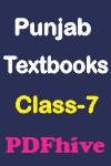 Class 7 All Punjab Textbooks Free PDF Downloads, Math 7 notes, Urdu Grammar 7th class, English Punjab Text book free pdf, pdfdrive, pdfhive, freebooks. ptb books, #Class 10 Textbook, punjab text book, punjab text book board, #punjab curriculum and textbooks, punjab #textbook board 7th class books, punjab books pdf, Mastering Photoshop for Web Design, punjab text board, punjab textbook board books, mathcity, #pakistani culture pdf, pdf drive, pdfdrive, rich dad poor dad pdf, pdf books, pdf kitap, ppsc, gop, pk, #ilmkidunya, #jobsalert, #jobz, fbr, #gov, freebooks, #sedinfo, net, ratta, elearn, education zarorat, archive org, scribd, slideshare, academia edu, epdf tips, Class 12 All Punjab Textbooks Free PDF Downloads. entry test preparation notes, 1st year biology book pdf, biology book for class 11 punjab board pdf, fsc biology punjab text book pdf, entry test preparation books, fsc part 1 math book pdf, 2nd year math book from punjab board pdf, fsc part 2 math book pdf download, federal board books pdf, #english book 3 for class 11