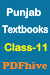 Class 11 All Punjab Textbooks Free PDF Downloads: ptb books, Class 11 #Textbook, punjab text book, punjab text book board, #punjab curriculum and textbooks, punjab #textbook board 7th class books, punjab books pdf, Mastering Photoshop for Web Design, punjab text board, punjab textbook board books, mathcity, pakistani culture pdf, pdf drive, pdfdrive, rich dad poor dad pdf, pdf books, pdf kitap, ppsc, gop, pk, #ilmkidunya, jobsalert, jobz, fbr, gov, freebooks, #sedinfo, net, ratta, elearn, education zarorat, archive org, scribd, slideshare, academia edu, epdf tips, Class 12 All Punjab Textbooks Free PDF Downloads. entry test preparation notes, 1st year biology book pdf, biology book for class 11 punjab board pdf, fsc biology punjab text book pdf, entry test preparation books, fsc part 1 math book pdf, 2nd year math book from punjab board pdf, fsc part 2 math book pdf download, federal board books pdf, english book 3 for class 11