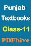 Class 11 All Punjab Textbooks Free PDF Downloads: ptb books, Class 11 #Textbook, punjab text book, punjab text book board, #punjab curriculum and textbooks, punjab #textbook board 7th class books, punjab books pdf, Mastering Photoshop for Web Design, punjab text board, punjab textbook board books, mathcity, pakistani culture pdf, pdf drive, pdfdrive, rich dad poor dad pdf, pdf books, pdf kitap, ppsc, gop, pk, #ilmkidunya, jobsalert, jobz, fbr, gov, freebooks, #sedinfo, net, ratta, elearn, education zarorat, archive org, scribd, slideshare, academia edu, epdf tips, Class 12 All Punjab Textbooks Free PDF Downloads. entry test preparation notes, 1st year biology book pdf, biology book for class 11 punjab board pdf, fsc biology punjab text book pdf, entry test preparation books, fsc part 1 math book pdf, 2nd year math book from punjab board pdf, fsc part 2 math book pdf download, federal board books pdf, english book 3 for class 11