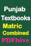 Class 9 -10 Combined All Punjab Textbooks Free PDF Downloads: ptb books, Class 9-10 #Textbook, punjab text book, punjab text book board, #punjab curriculum and textbooks, punjab #textbook board 7th class books, punjab books pdf, Mastering Photoshop for Web Design, punjab text board, punjab textbook board books, mathcity, pakistani culture pdf, pdf drive, pdfdrive, rich dad poor dad pdf, pdf books, pdf kitap, ppsc, gop, pk, #ilmkidunya, jobsalert, jobz, fbr, gov, freebooks, #sedinfo, net, ratta, elearn, education zarorat, archive org, scribd, slideshare, academia edu, epdf tips, Class 12 All Punjab Textbooks Free PDF Downloads. entry test preparation notes, 1st year biology book pdf, biology book for class 11 punjab board pdf, fsc biology punjab text book pdf, entry test preparation books, fsc part 1 math book pdf, 2nd year math book from punjab board pdf, fsc part 2 math book pdf download, federal board books pdf, english book 3 for class 11