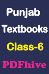 Class 6 All Punjab Textbooks Free PDF Downloads, Math 6 notes, Urdu Grammar 6th class, English Punjab Text book free pdf, pdfdrive, pdfhive, freebooks. ptb books, #Class 10 Textbook, punjab text book, punjab text book board, #punjab curriculum and textbooks, punjab #textbook board 7th class books, punjab books pdf, Mastering Photoshop for Web Design, punjab text board, punjab textbook board books, mathcity, #pakistani culture pdf, pdf drive, pdfdrive, rich dad poor dad pdf, pdf books, pdf kitap, ppsc, gop, pk, #ilmkidunya, #jobsalert, #jobz, fbr, #gov, freebooks, #sedinfo, net, ratta, elearn, education zarorat, archive org, scribd, slideshare, academia edu, epdf tips, Class 12 All Punjab Textbooks Free PDF Downloads. entry test preparation notes, 1st year biology book pdf, biology book for class 11 punjab board pdf, fsc biology punjab text book pdf, entry test preparation books, fsc part 1 math book pdf, 2nd year math book from punjab board pdf, fsc part 2 math book pdf download, federal board books pdf, #english book 3 for class 11