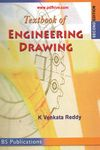 Textbook of Engineering Drawing, basic engineering drawing, engineering drawing and design, engineering drawing pdf, engineering drawing types, mechanical engineering