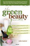Beauty Guide, beauty tips in tamil, beauty hacks, beauty tips for face, latest beauty, beauty tips videos, vogue beauty, beauty tips for girls, beauty tips for skin, beauty tips and secrets