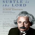 The Science and the Life of Albert Einstein, albert einstein biography, albert einstein inventions, albert einstein education, albert einstein facts