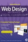 Web Design with HTML and CSS Digital Classroom, web designing course, web designing company, how to learn web designing, web designing software, html tags, HTML and CSS