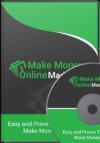 Make Money Online, YIM, Pdfhive, passive income, easy money, free money, bollywood money, hollywood money making, how to make money online, free pdf books