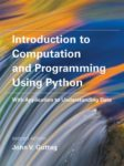 python write to text fileis, python object oriented, python built in functions, python 2 vs 3, python crash course pdf, is python a scripting language